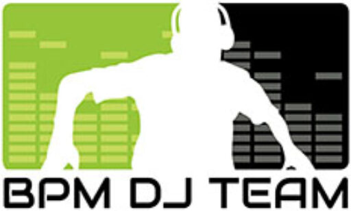 BPM DJ Team